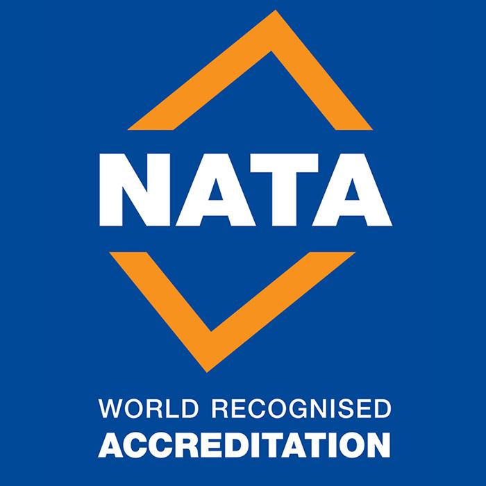 Blue-NATA-Logo