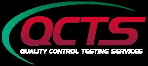 qcts logo