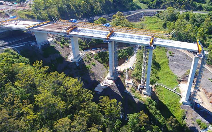 concrete testing brisbane australia