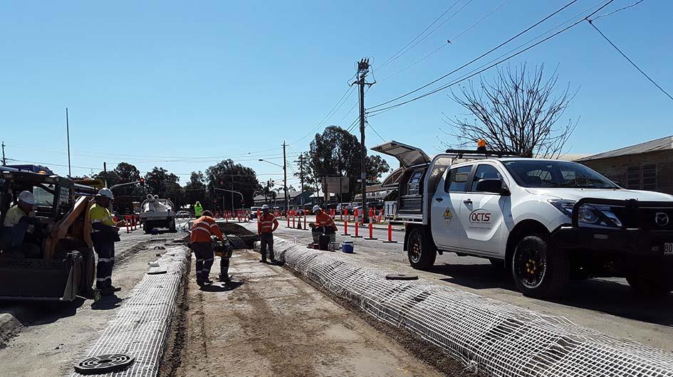 concrete-testing-brisbane-australia-2