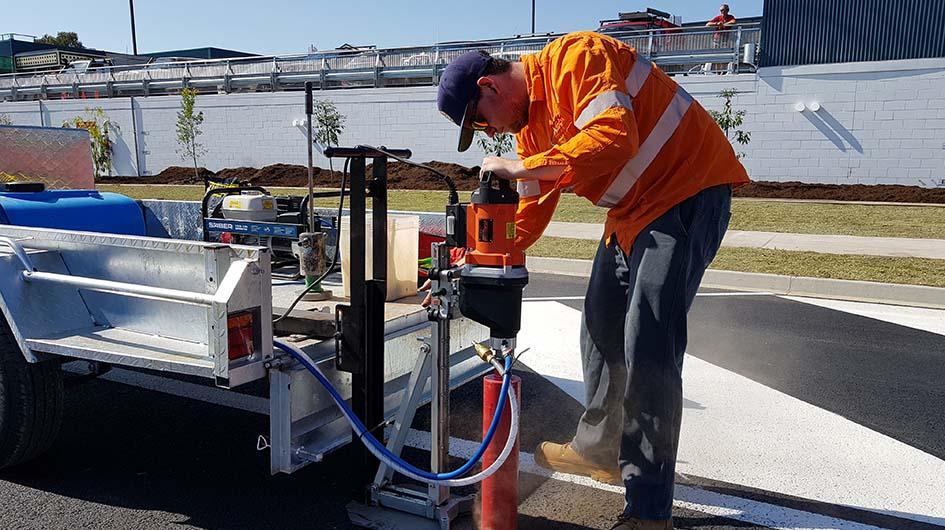 concrete-testing-brisbane-testing
